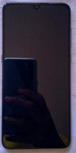 Spigen Rugged Armor Cover per Xiaomi Pocophone F2/Mi 9T - Nero