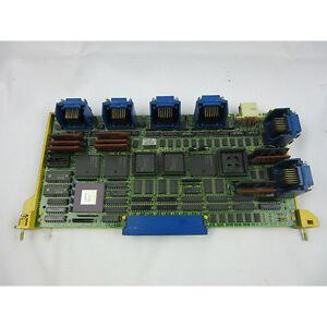 Fanuc-Axis-Control-Board-A16B-2200-036-AXE-D3