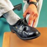Schnürsenkel, Senkel, Schuhriemen Schuhe, Anziehhilfe