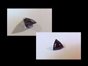2-Trillion-Cut-Alexandrite-10x10mm-approx-2-90ct-each-NWT-Russian-Lab