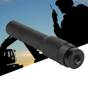 SMA-Male-Silicone-Dual-Band-Soft-Antenna-Thumb-Antenna-for-Walkie-Talkie-Radio