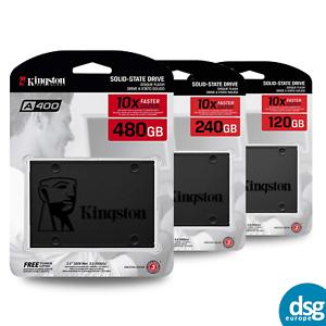 Kingston-A400-2-5-034-120GB-240GB-480GB-SSD-SATA-III-2-5-inch-Solid-State-Drive