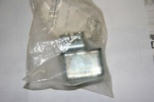 63-65-CORVETTE-REPLACEMENT-HORN-RELAY