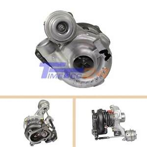 Turbolader-OPEL-Frontera-B-2-2DTI-85kW-88kW-X22DTH-Y22DTH-454219-5003S-90573534