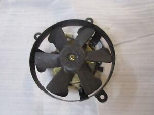E-Ducati-ST2-944-Fan-Ventilateur-Refroidisseur-Fan-Glaciere-Radiateur