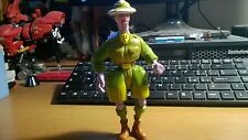 Filmation Ghostbusters HAUNTER VINTAGE   ANNI 80 ENTRA