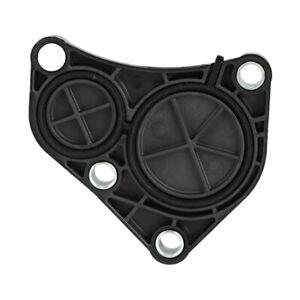 1X-Cover-Plate-Engine-Block-11537583666-for-BMW-E46-E60N-E81-E82-E83-E84-OE1N4
