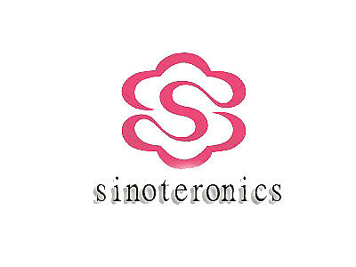 sinoteronics