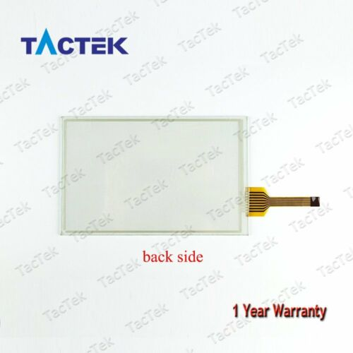 PL-3700-M01 PL3700-S11 Touch Screen Panel Glass Digitizer for PL3700-S42