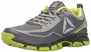 c5e50e3d0ab4 Details about Reebok BD4934 Mens Ridgerider Trail 2.0 Running Shoe- Choose  SZ Color.