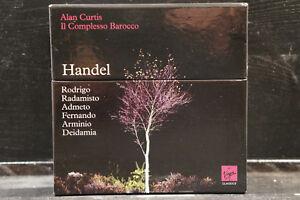 G-F-Haendel-Six-Operas-Curtis-Il-Complesso-Barocco-15-CD-Box