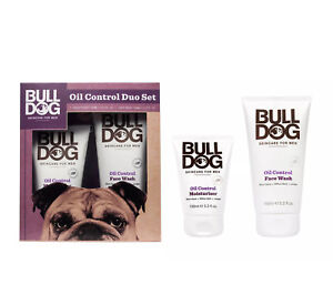 Bulldog-Oil-Control-Duo-Set-with-Moisturiser-100ml-and-Face-Wash-150ml