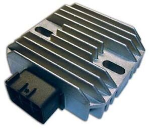 Yamaha-Voltage-Regulator-125-250-350-400-450-600-660-Raptor-Grizzly-65-875