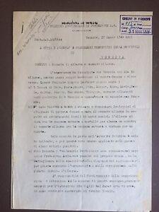 Documento-protezione-antiaerea-podesta-039-1941-fascismo-guerra
