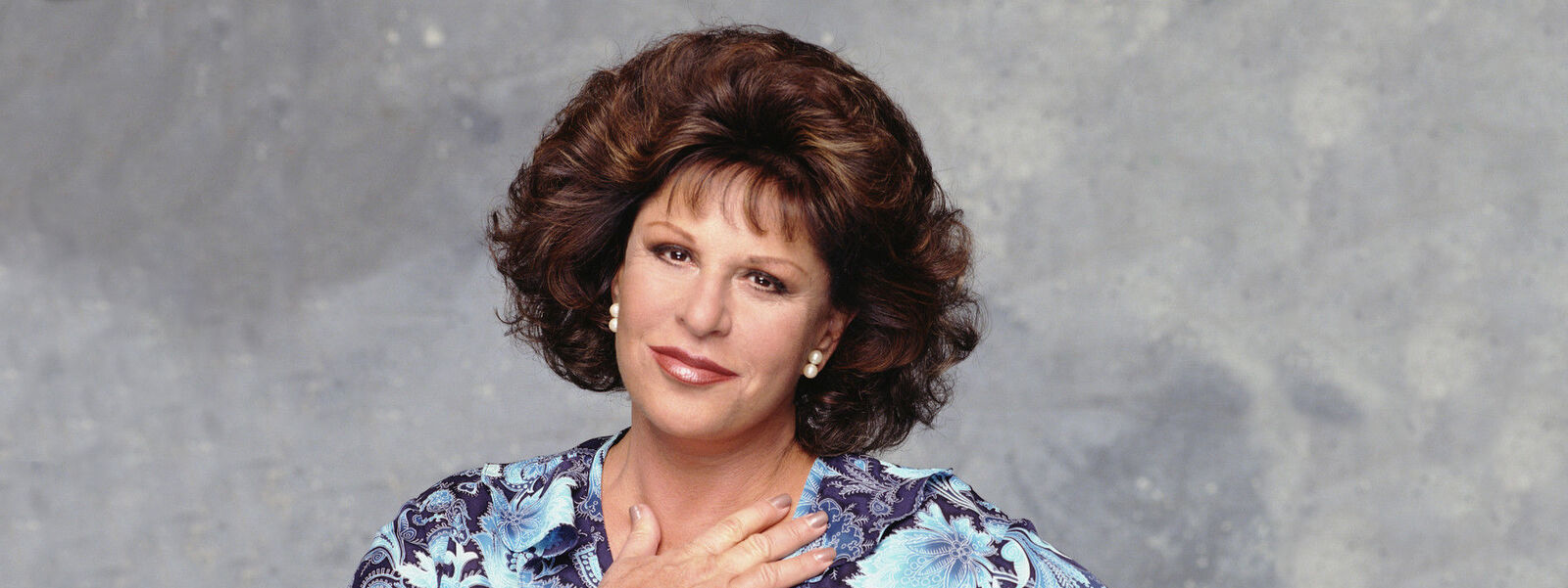 Lainie Kazan Tickets (18+ Event)