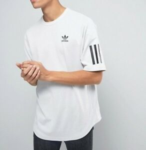 adidas-Originals-Relaxed-Jersey-T-Shirt-In-Off-White-BK0511