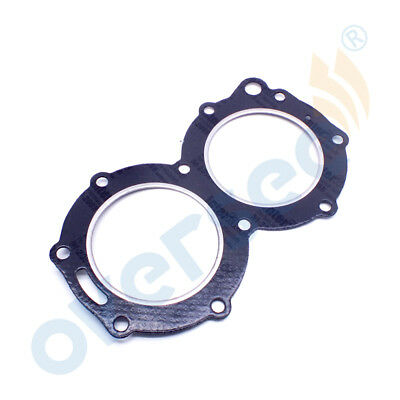 697-11181-A0 A1 A2 Cylinder Head Gasket for Yamaha Outboard C CV 55HP E 48HP 2T