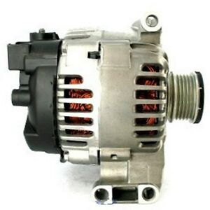 Generador-Mercedes-Clase-a-W169-Clase-B-W245-160-180-200-Cdi