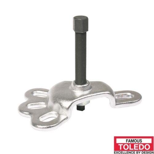 TOLEDO Rear Axle Puller 245340