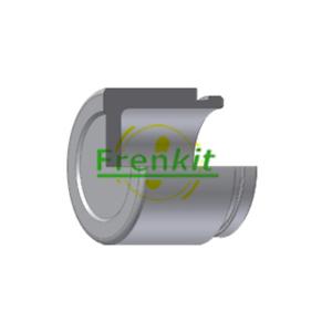 Kolben Bremssattel Vorderachse Frenkit P574901