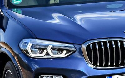 Basf Oem Touch Up Paint For Bmw Phytonic Blue Metallic