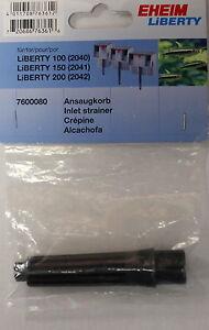 Eheim-7600080-Inlet-Strainer