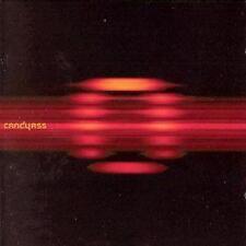 Orgy : Candyass CD (1999)