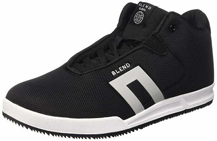 Sneakers, Blend, str. 40