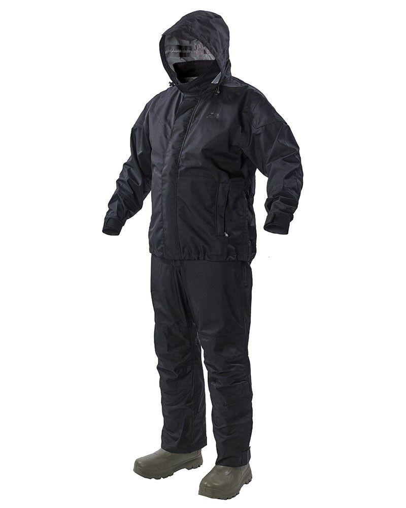Daiwa Match Suit Clothing ALL GrößeS