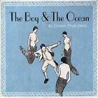The Boy and the Ocean by Drawn from Bees (CD, Mar-2009, CD Baby (distributor))