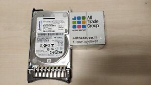 90Y8953-IBM-500GB-7-2K-6Gbps-NL-SAS-2-5-034-SFF