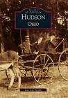 Hudson, Ohio by Jane Ann Turzillo (Paperback / softback, 2002)