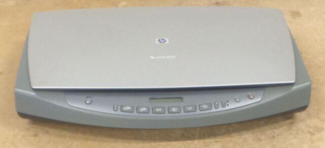 HP 8200 SCANJET 64BIT DRIVER DOWNLOAD