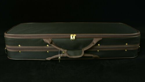 High Quality Foamed Oblong Viola Case!Free Shipping for 15/'-16.5/' sizes