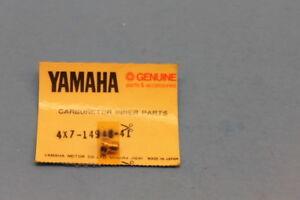NOS-YAMAHA-VIRAGO-XV750-XV920-PILOT-JET-41-PART-4X7-14948-41-00