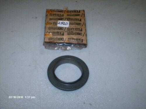 """NIB Grayloc Metal Seal Ring STK-51274 Group 25 2-1//2/"""""""