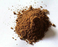 100% Pure 3.5 Oz. Deer Antler Velvet Horn 20:1 Extract Powder, (10gm. Into 1gm.)