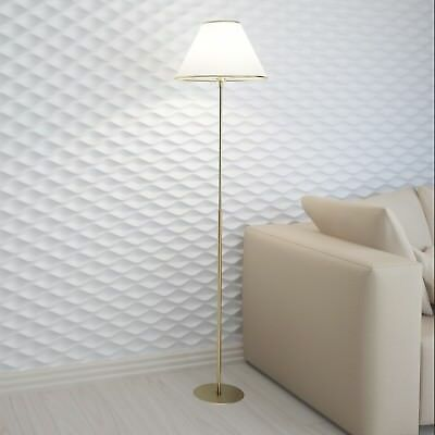 Ceramics & Pottery Sculpting, Molding & Ceramics *wave* 3d Decorative Wall Panels 1 Pcs Abs Plastic Mold For Plaster