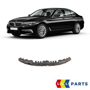 BMW SERIE 5 F10 F11 LCi Paraurti Anteriore In Schiuma AMMORTIZZATORE 7331748 NUOVO orig