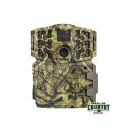 Moultrie M-999I 20MP Infrared Digital Game Camera