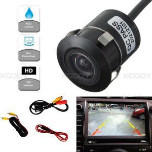 170-Retrocamera-CMOS-Telecamera-Retromarcia-Auto-Rear-View-Camera-Night-Vision