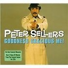 Peter Sellers - Goodness Gracious Me (Best of , 2012)