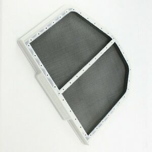 2-Pack W10120998 Dryer Lint Screen Replacement for Whirlpool WED9400SU0 Compatible with 8066170 Lint Screen Filter Catcher