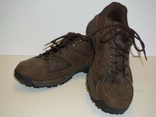 D Walk Mw748br Brown Country Sneakers Size Balance New 13 UpSMVqzG