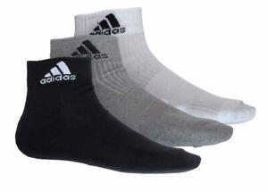Dettagli su Calzini Adidas