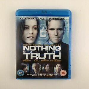 Nothing-But-The-Truth-Blu-ray-2013