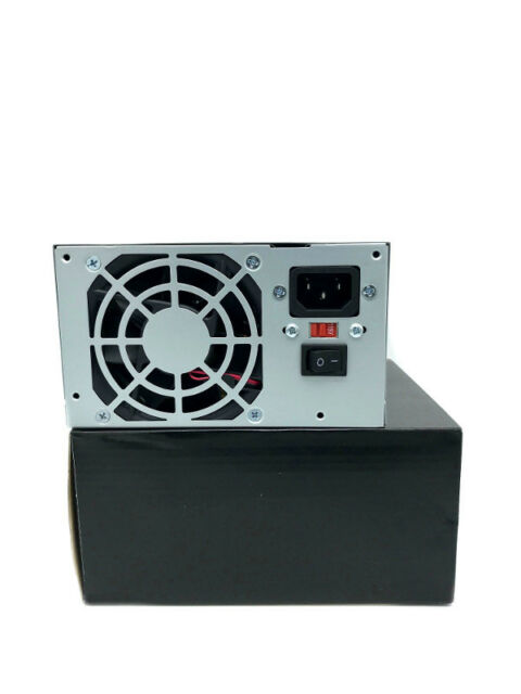 400W Upgrade Power Supply for ATX0300D5WC 5188-2625 ☆☆FREE SHIPPING!☆☆