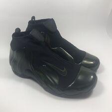 newest collection 6c066 98146 item 5 Nike Air Flightposite Legion Green 2018 Basketball Shoes AO9378 300  Mens SZ 9.5 -Nike Air Flightposite Legion Green 2018 Basketball Shoes  AO9378 300 ...