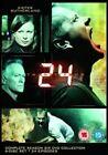 24 Season 6 - DVD Region 2