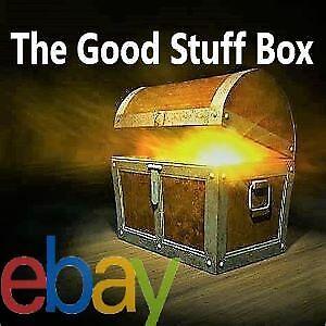 Good Stuff Box